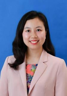 Chuyên gia Yun Liu: Kỳ vọng NHNN sẽ giữ nguyên mức lãi suất đến hết năm