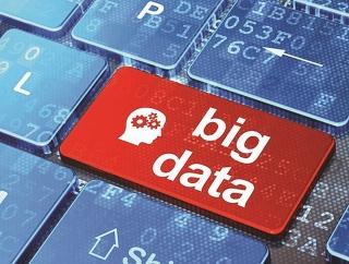 """Cần chiến lược tổng thể để """"làm chủ"""" dữ liệu"""