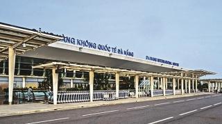 Nghiên cứu xây dựng đường hầm qua sân bay