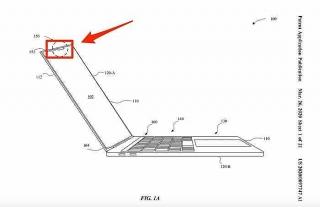 Apple có thể ra MacBook và máy Mac 'tai thỏ