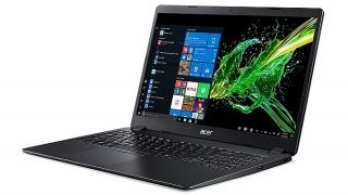 Loạt laptop cấu hình tốt, giá 10 triệu đồng