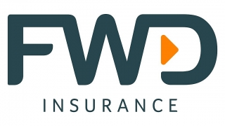 FWD Việt Nam tăng vốn điều lệ lên hơn 13.900 tỷ đồng