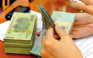 Gói tín dụng 285 ngàn tỷ không phải ngân sách