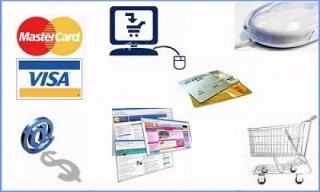 NHNN được giao nhiệm vụ phát triển hạ tầng thanh toán số quốc gia