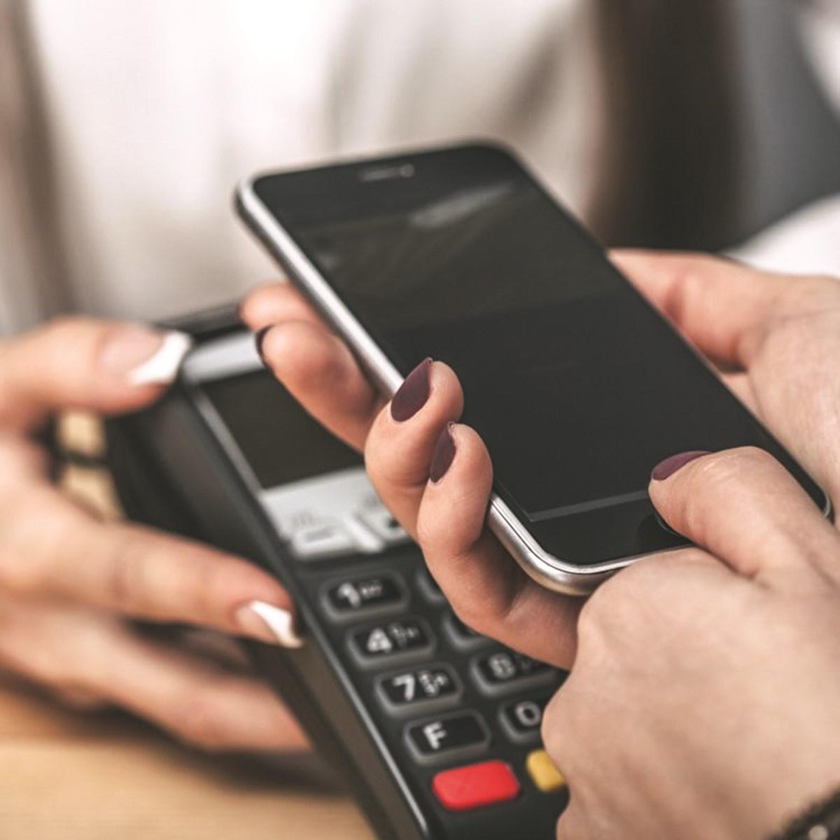 Mobile Money-Ví điện tử: Cơ hội cho cả hai