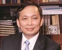 Hoàn thành tốt sứ mệnh sản xuất và nâng cao vị thế đồng tiền Việt Nam