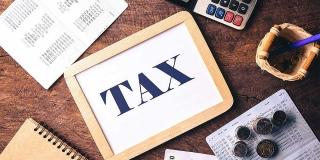 Mỹ có thể tăng gấp đôi thuế thặng dư vốn