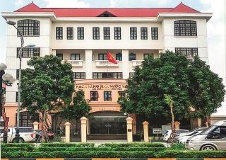 NgànhNgân hàngVĩnh Phúc: Điểm tựa cho phát triển kinh tế của tỉnh