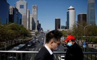 Thất nghiệp cản trở phục hồi kinh tế Trung Quốc
