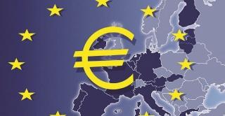 Kinh tế Eurozone có thể tồi tệ hơn dự kiến