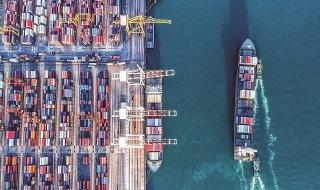 Thỏa thuận thương mại Mỹ - Trung giai đoạn một trước nguy cơ đổvỡ