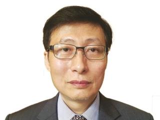 Chuyên gia ADB: Kỳ vọng đột phá từ đầu tư công