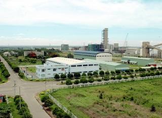 Bất động sản công nghiệp và thời cơ vàng