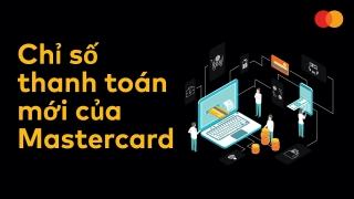 COVID-19 thúc đẩy chuyển dịch sang các công nghệ thanh toán mới nổi