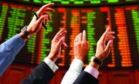 """Cổ phiếu ngân hàng khẳng định vị thế """"cổ phiếu vua"""""""