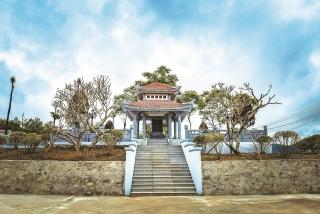 Ngành Ngân hàngTuyên Quang: Nét son trong hành trình phát triển ngành Ngân hàng