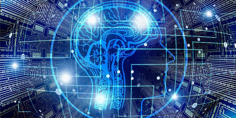 Big Data và AI hỗ trợ hoạt động tín dụng