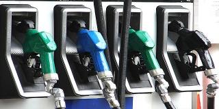Giá xăng dầu ở Mỹ bị ảnh hưởng do tấn công mạng
