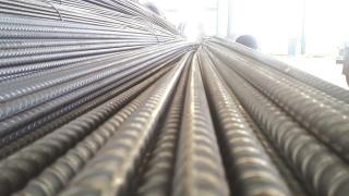 Nhà thầu xây dựng than khó vì giá vật liệu tăng cao