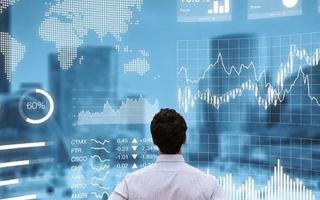 Tiếp tục kéo dài thời hạn giảm giá dịch vụ chứng khoán đến hết năm 2021