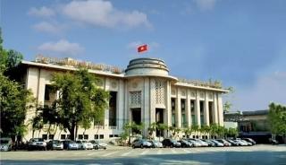 Kế hoạch hành động của NHNN thực hiện Kết luận số 76-KL/TW của Bộ Chính trị và Nghị quyết số 33-NQ/TW của BCH Trung ương Đảng