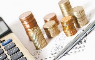 TP.HCM: Giai đoạn 2021-2025 phấn đấu thu ngân sách nhà nước 1.984.779tỷ đồng