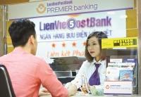 Covid cản bước ngân hàng lên sàn