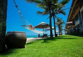 Lữ hành Saigontourist: Triểnkhai chùm Combo nghỉ dưỡng tại các khách sạn, resort cao cấp