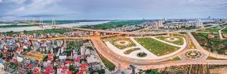 Kỳ vọng Việt Nam sẽ tạo nên kỳ tích sông Hồng