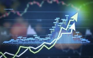 Chứng khoán tăng có cơ hội cho thị trường vốn?