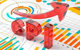 Sức ép của lạm phát và tăng giá