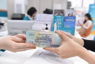 Quy định về cho vay đặc biệt đối với tổchức tín dụngđược kiểm soát đặc biệt