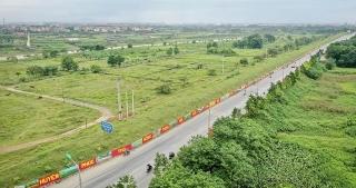 Xây dựng nông thôn mới: Băn khoăn về nguồn vốn đối ứng của các địa phương
