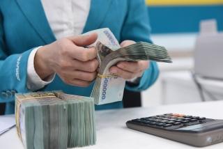 Động lực tăng trưởng tín dụng trong đại dịch