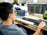Thị trường chứng khoán cuối năm có nhiều triển vọng tích cực