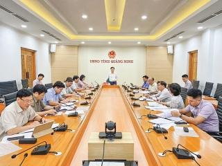 Quảng Ninh triển khai Chỉ thị số 40: Tiếp sức cho công cuộc giảm nghèo bền vững