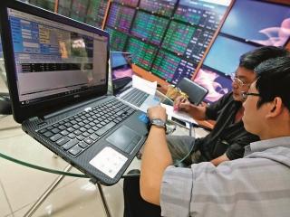 Ba trụ cột chính hỗ trợ thị trường chứng khoán những tháng cuối năm