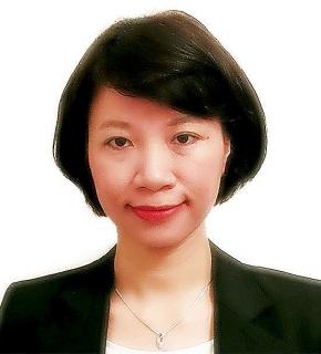 Ngân hàng Việt Nam cần làm gì để nâng cao năng lực quản lý thanh khoản trong tình hình dịch Covid-19?