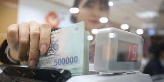 Chính sách tiền tệ hướng nhiều hơn đến mục tiêu hỗ trợ phục hồi kinh tế