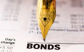 Đầu tư trái phiếu: Đừng ham lãi suất cao
