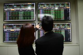 Hai yếu tố chính giúp chứng khoán Việt hút vốn từ quỹ đầu tư ngoại