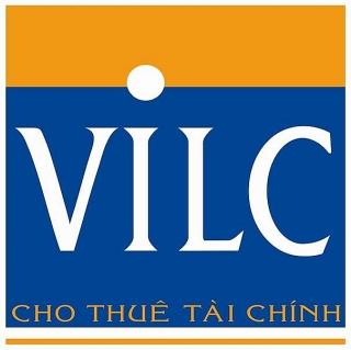 VILC thay đổi giấy phép thành lập và hoạt động