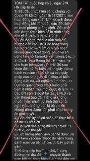 Hà Nội bác bỏ tin