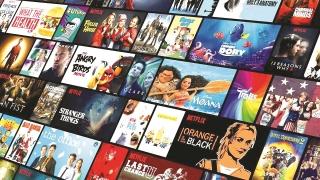 Phim trên truyền hình xuyên biên giới: Cần mạnh tay với các sai phạm