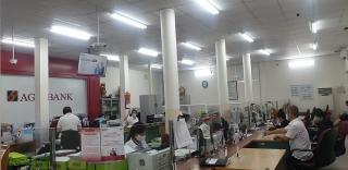 Đà Nẵng: Hoạt động ngân hàng được bố trí tối đa 70% số người làm việc