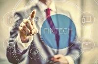 Gấp rút mở đường cho Fintech