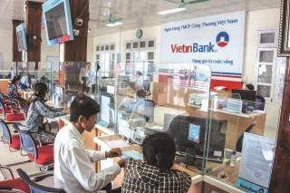 Đảm bảo tính nhất quán và đồng bộ trong chính sách xử lý nợ xấu