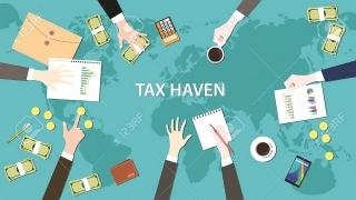 Thuế tối thiểu toàn cầu: Vẫn còn băn khoăn