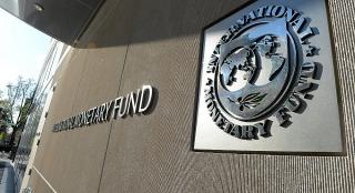 IMF nỗ lực thành lập quỹ tín thác mới
