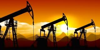 Khủng hoảng khí đốt đã lan sang dầu mỏ